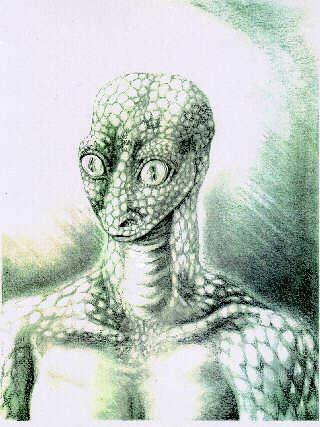 quieres saber de los reptilianos pasa!!!!