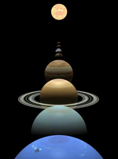 alineacion-planetas-2012
