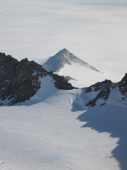 Adentro hasta el hielo a jacque - 2 9