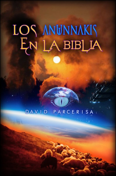 anunnakis-en-la-biblia-398x600