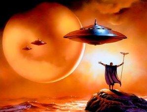 elías-extraterrestes