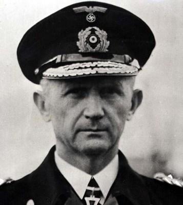 Lago Vostok: ¿Una Base Secretra Nazi?
