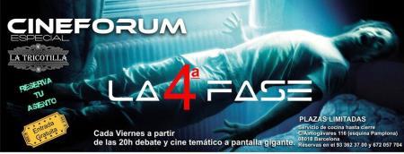 cineforum4fase