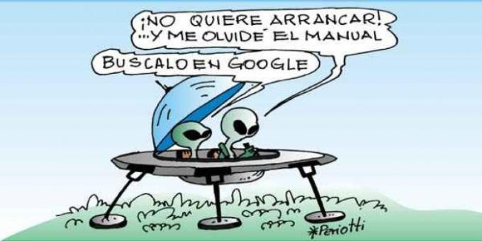 extraterrestres10