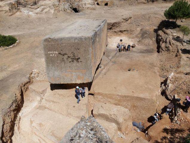 baalbek-bloque-piedra-grande