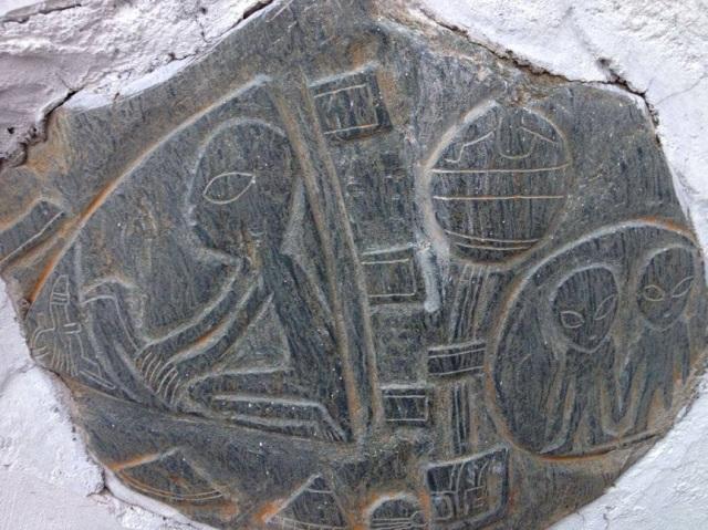 Revelaciones de los misterios de la tierra antes del juicio final 06b03-_escribiendo2ben2bun2bordenador