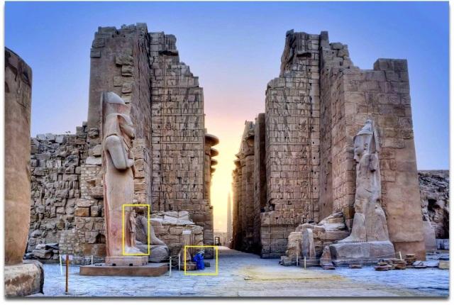 Revelaciones de los misterios de la tierra antes del juicio final 29154-_esculturas2by2b2bgigantes
