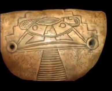 Revelaciones de los misterios de la tierra antes del juicio final 43262-_ovni2bmandando2bradiaccion