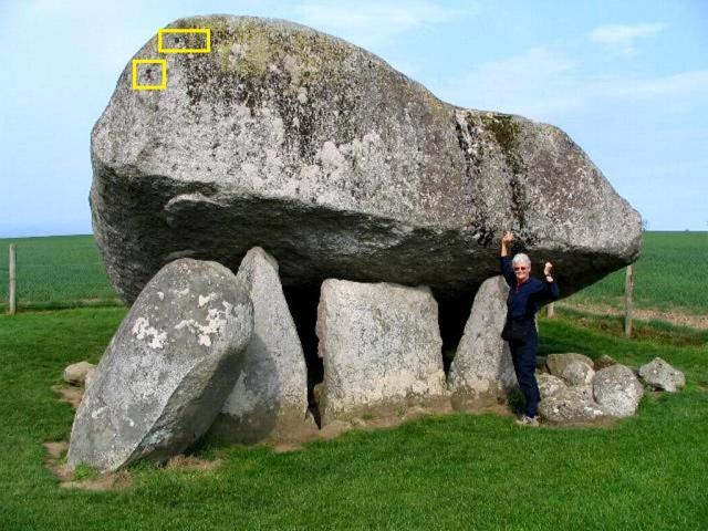 Revelaciones de los misterios de la tierra antes del juicio final 6c864-_dolmen2bgigantesco