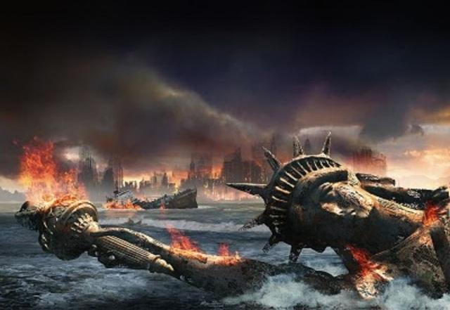 Revelaciones de los misterios de la tierra antes del juicio final 7c83e-_new-york-destruido