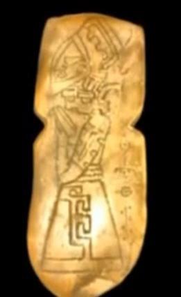 Revelaciones de los misterios de la tierra antes del juicio final 88925-_mujer2bmobil2by2bovni