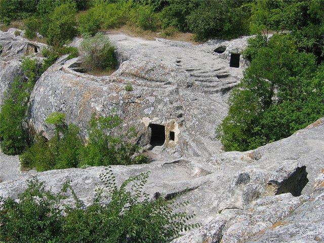Revelaciones de los misterios de la tierra antes del juicio final C58ea-_dolmen2b22bc31282a79e65