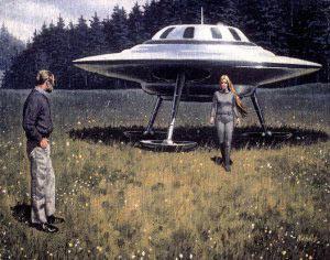 5 especies alienígenas que ya caminan entre nosotros 04bb3-pleyadianos
