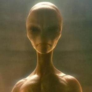 5 especies alienígenas que ya caminan entre nosotros 2f767-arcturian