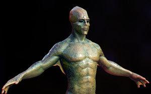 5 especies alienígenas que ya caminan entre nosotros 4836a-alpha2bcentaurianos