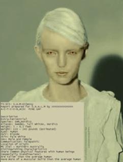 5 especies alienígenas que ya caminan entre nosotros 94410-nordicwhite-e1434989286939