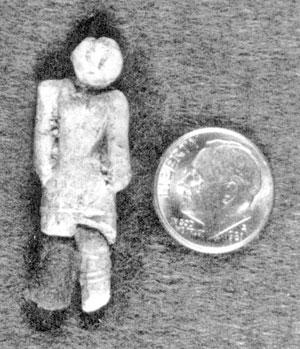 la figurilla de nampa: un artefacto de 2 millones de años de antigüedad A9ec7-la2bfigurilla2bde2bnampa2b252822529